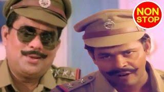 getlinkyoutube.com-Jagathy Innacent Non Stop Comedy | Latest Malayalam comedy | Jagathy Innacent Police Station Comedy
