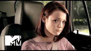 getlinkyoutube.com-Finding Carter | Official Trailer #1 | MTV