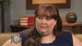 getlinkyoutube.com-Dr. Phil Uncensored: World's Biggest Bride