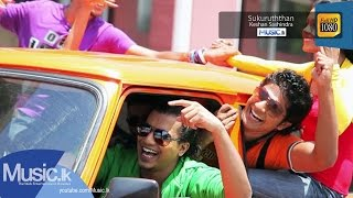 getlinkyoutube.com-Sukuruththan - Keshan Sashindra Official Full HD Video From www.Music.lk