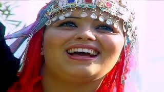 TISLATIN ONZAR - TAJDAAINE |Music Tachlhit ,tamazight,maroc,souss,اغنية ,امازيغية, مغربية ,جميلة