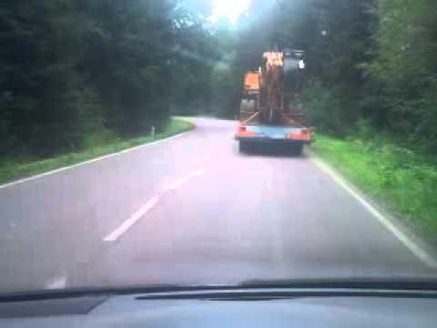 Bagry Málek - Zemní práce a autodoprava, Tatra 815 Terrno 1 E3