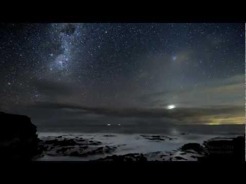 Ocean Sky -DSLgAsrcpGQ