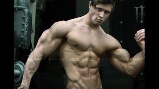 getlinkyoutube.com-TOMAS KLIC - Best Aesthetic Motivation