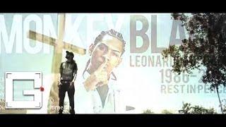 getlinkyoutube.com-Joa - Cuantos - (Homenaje a Monkey Black) (Video Oficial)