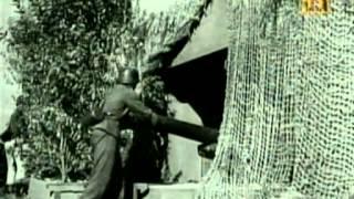 getlinkyoutube.com-Canal Historia Grandes Batallas   1944 El Desembarco En Normandia