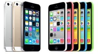 افضل سبعة تطبيقات الايفون 6 و 5 لعام 2015 / 2016