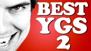 getlinkyoutube.com-THE BEST OF YGS 2