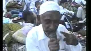 getlinkyoutube.com-الشاعر المحفلي زواج حسن محمد الخظمي