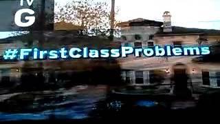 getlinkyoutube.com-Sam and cat first class problems