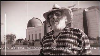 getlinkyoutube.com-الأمازيغي رشارد عزوز في مواجهة الملك و البلطجية أمام البيت الأبيض بواشنطن