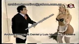 getlinkyoutube.com-Gasalla - Alejandra Pradon  1998
