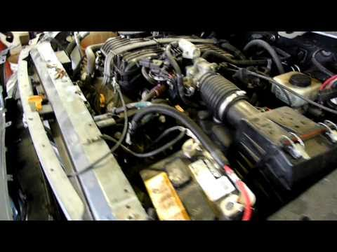 2004 Ford Freestar Problems, Online Manuals and Repair Information