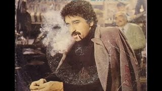 Ibrahim Tatlises /  Benim Hayatim - مترجمة / حياتي أنا