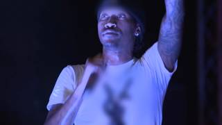 Future - Turn On The Lights (Live @ vitaminwater uncapped)