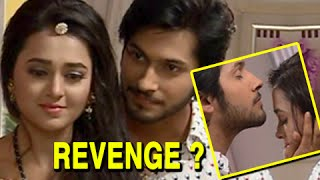 getlinkyoutube.com-Lakshya Fakes His Love For Ragini To Take Revenge?   Swaragini