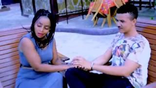 Nilza Mery Nothunana Oficial Video HD Mp4 By Kampala Filmes  Mp4