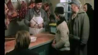 getlinkyoutube.com-F.K.Zlaté časy 1978 celý film