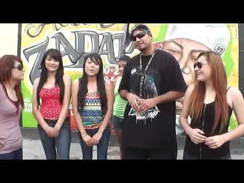 x-mex-3 entrevista familia zapata