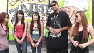 getlinkyoutube.com-x-mex-3 entrevista familia zapata