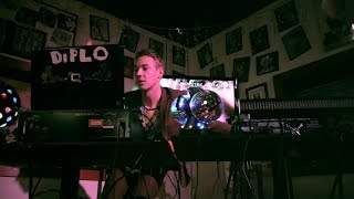 Biggie Bounce (feat Travis Porter & Angger Dimas)