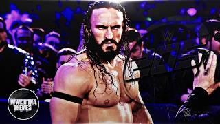 "getlinkyoutube.com-2017: Neville 6th & NEW WWE Theme Song - ""Break Orbit"" [Remix] ᴴᴰ"