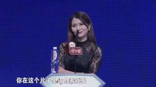 """getlinkyoutube.com-缘来非诚勿扰 Part5 """"最喜庆女嘉宾""""被封新任""""爆灯姐""""  接连爆灯上演""""勇敢追爱记"""" 161112"""