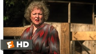 Lake Placid (4/5) Movie CLIP - Come and Get It (1999) HD width=