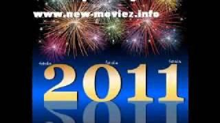 getlinkyoutube.com-2011 New Year Punjabi TV Program Songs punjabi latest