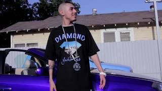 getlinkyoutube.com-Dat Boi T - Foreign Doors & Cadillacs (Official Video) 2012