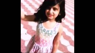 getlinkyoutube.com-شيلة من حقنا من حقنا عبدالرحمن مطير