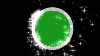 getlinkyoutube.com-Green Screen Round frame effect