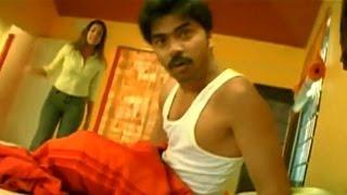 Vallabha Movie || Hilarious Comedy Between Simbhu & Nayanatara