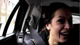getlinkyoutube.com-Ylvis - Radio Taxi 1 SUBBED