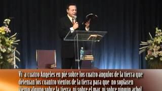 getlinkyoutube.com-El Juicio De Los Vivos PT2 Hugo Gambetta