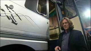 getlinkyoutube.com-Best camper-van ever built