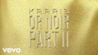 Kaaris - Sombre