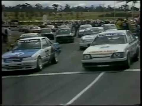 1987 ATCC Round 2 Symmons Plains Part [1/3]