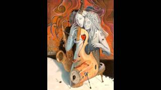 getlinkyoutube.com-Klaus Schulze - The Cello