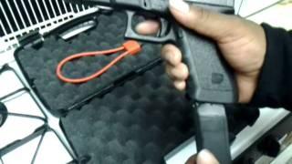 getlinkyoutube.com-Glock 22 gen 3