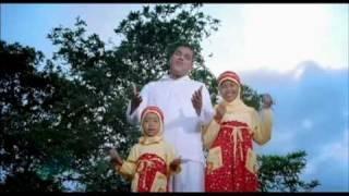 Rindu Muhammadku - Haddad Alwi, Anti & Vita