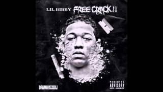 Lil Bibby - Boy ft. T.I. (Free Crack 2) Instrumental