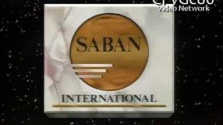 getlinkyoutube.com-Saban International (1988)