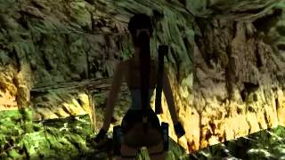 getlinkyoutube.com-PSX Longplay [153] Tomb Raider 3: Adventures of Lara Croft (part 1 of 4)