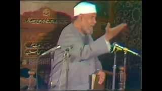 getlinkyoutube.com-قصة صاحب الجنتين (الجزء2/3) - الشيخ الشعراوي