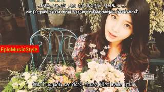 getlinkyoutube.com-IU - Zezé [English Subs + Romanization + Hangul] [HD]