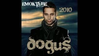 Dogus – Görünmeyen Melek