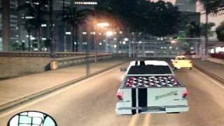 getlinkyoutube.com-F250 COM PENTE NA TURBINA GTA SA