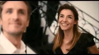 getlinkyoutube.com-Baby Sitting 1 Film complet  en Français HD  [No Fake]