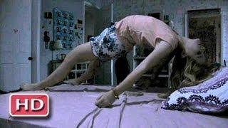 getlinkyoutube.com-PARANORMAL ACTIVITY 4 Trailer (Paranormal Horror Movie)
